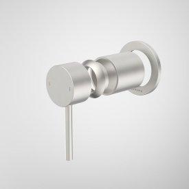 Liano II Bath / Shower Trim Kit (Round Cover Plate)