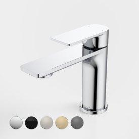 Urbane II Basin Mixer