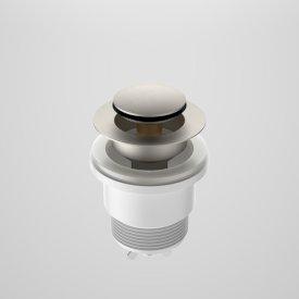 Urbane II Bath Pop-Up Plug & Waste