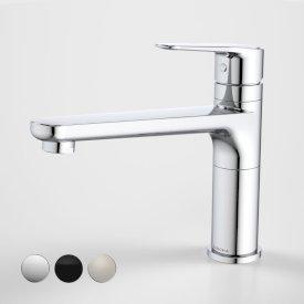 Opal Sink Mixer H/C
