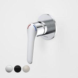Opal Bath/ Shower Mixer H/C