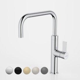 Urbane II Sink Mixer