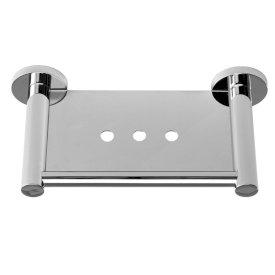 Virtu Circit Soap Shelf