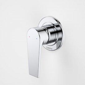 Vivas Bath/Shower Mixer