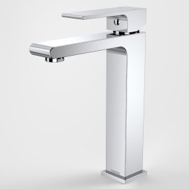 Aura Tower Basin Mixer