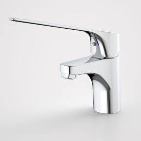 Skandic Care Basin Mixer (Warm/Cold)