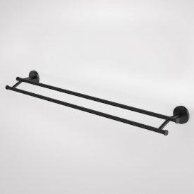 Liano Nexus Double Towel Rail