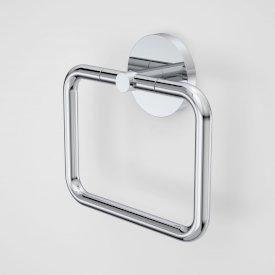 Liano Towel Ring