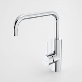 Liano Sink Mixer 5 Star