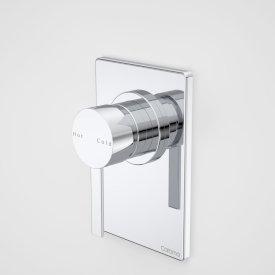 Liano Bath/Shower Mixer
