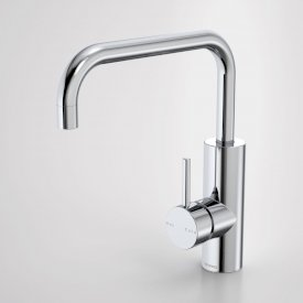Liano Nexus Sink Mixer