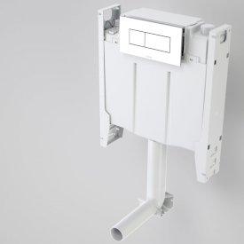 Invisi Series II® Cistern
