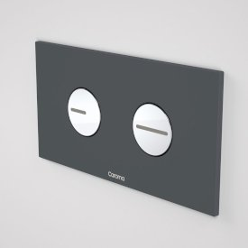 Invisi Series II® Buttons and Panels