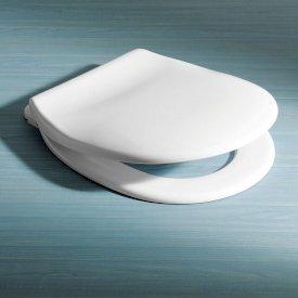 Trident Toilet Seat SC QR ST/ST Hinge