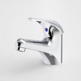 Elegance Basin Mixer