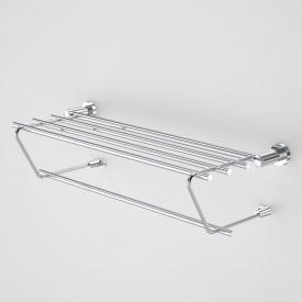 Cosmo Metal Towel Rack