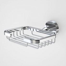 Cosmo Metal Soap Basket