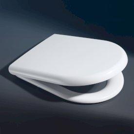 Metro Toilet Seat - Wall Hung Pans