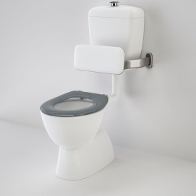Care 400 Connector Suite with Backrest