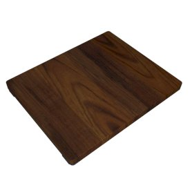 Epure Zone Chopping Board