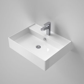 Teo 2.0 610 Wall Basin 1TH