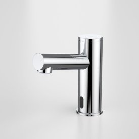 G SERIES Electronic Hands-Free Basin Tap (Fixed Temperature)