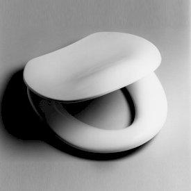 Colani Double Flap Seat
