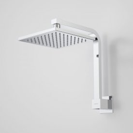 Caroma Fixed Shower Outlet
