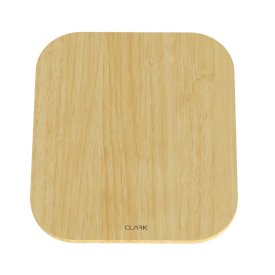 Polar Timber Chopping Board