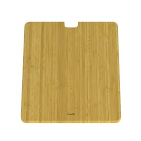 Evolution Timber Chopping Board