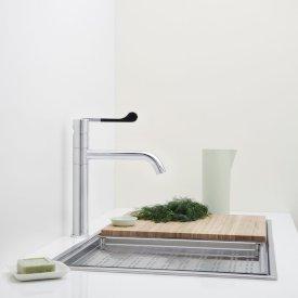 Hepburn Sink Mixer