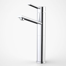 Villa Tower Basin Mixer