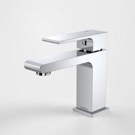 Aura Basin Mixer