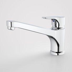 Skandic Sink Mixer