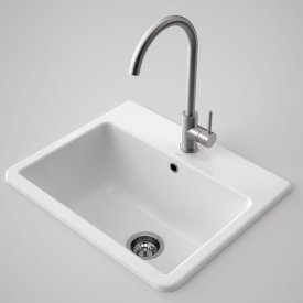 Cubus Laundry Vanity Basin