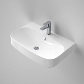 Moon 700 Wall Basin