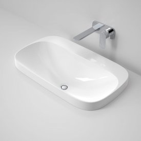 Moon 700 Inset Basin