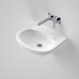 Integra Wall Basin