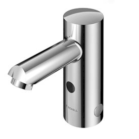 Schell Modus E Basin Mixer - Single Temperature