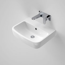 Urbane 500 Wall Basin