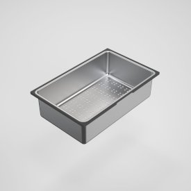 Compass Stainless Steel Colander
