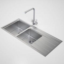 1.75 Bowl Kitchen Sink