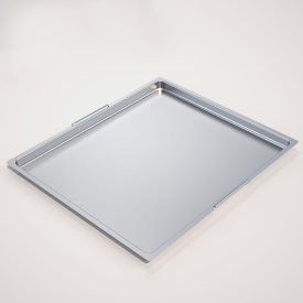 Compass Alfresco BBQ Tray