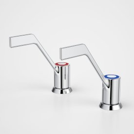 G Series+ Lever Basin Top Assembly