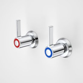 G Series+ Lever Wall Top Assembly