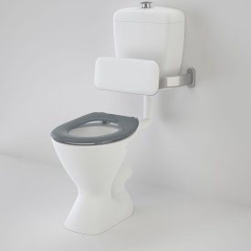 Cosmo Sovereign Care Connector Suite with Backrest