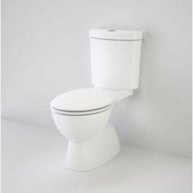 Tempo Connector Toilet Suite