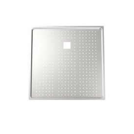 Prism Stainless Steel Drainer Tray