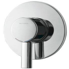 Ovalo Shower Mixer