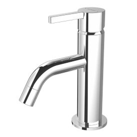 Arrow Basin Mixer